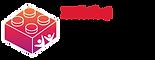 YNBC-Logo.png