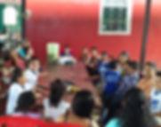 nicaragua kids.jpg