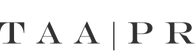 TAA PR Logo_edited.png
