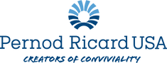 Pernod Ricard Logo.png