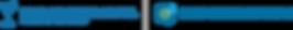 DISCUS Logo.png