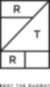 RTR Logo_edited_edited.jpg