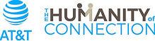 humanity-att-logo-att-globe_3color_F-cop