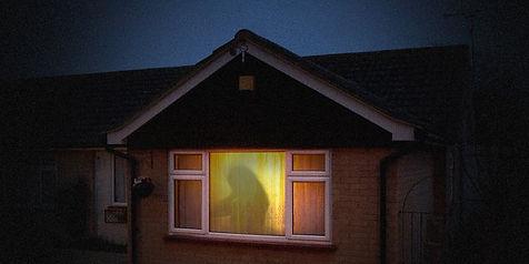 KOA Art Home not safe.jpeg