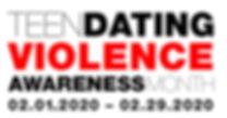 teendatingviolence_logo_edited.jpg