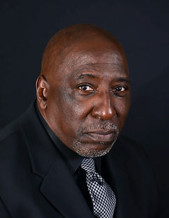 Tony Porter Portrait-Headshots 002-39_ed