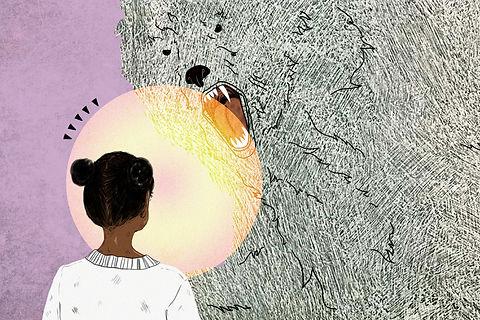 KOA Art One Fam.jpg