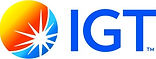IGT Logo_edited.jpg