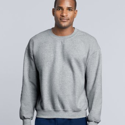 GD52 Gildan DryBlend® Sweatshirt