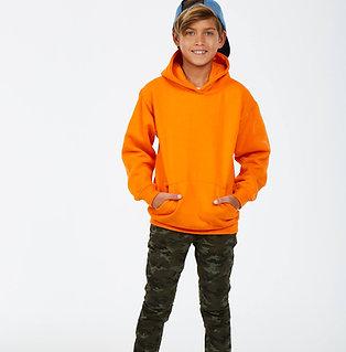 UC503 Children's Hoodie
