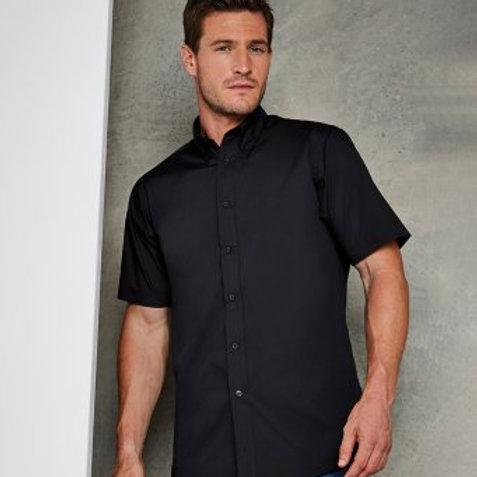 K100 Kustom Kit Short Sleeve Workforce Shirt