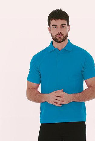UC114 Men's Ultra Polo shirt