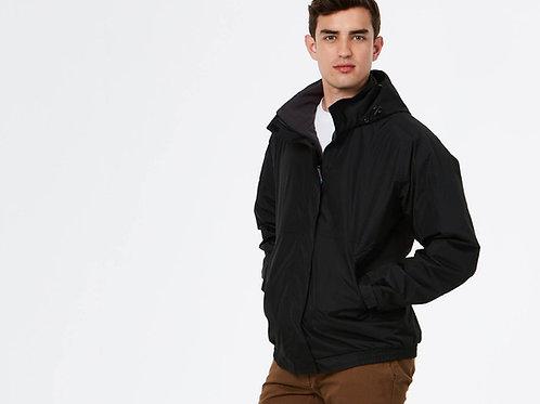 UC620 Premium Outdoor Jacket