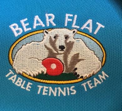 BEAR FLAT TTT.jpg