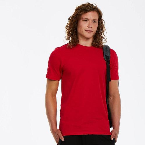 UC320 Olympic T-Shirt