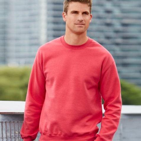 GD56 Gildan Heavy Blend™ Sweatshirt