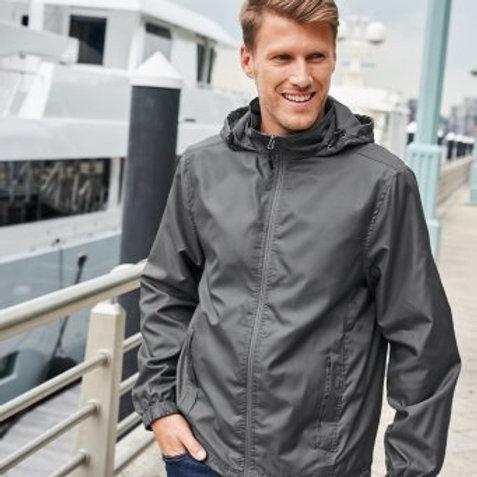 GH112 Gildan Hammer Windwear Jacket