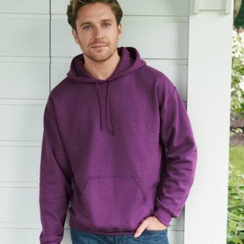 GD57 Gildan Heavy Blend™ Hooded Sweatshirt