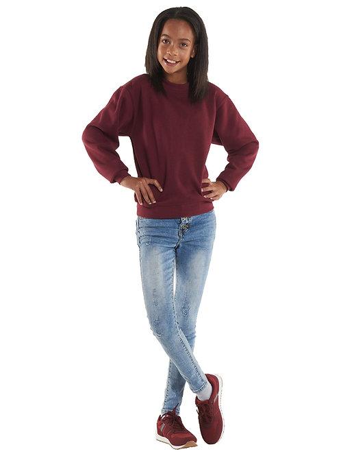 UX7 Children's Sweatshirt