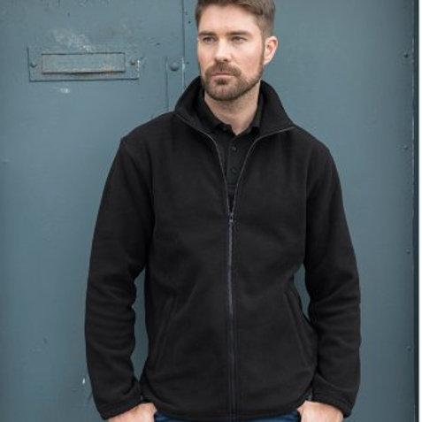 #RX402 PRO RTX Pro Fleece Jacket
