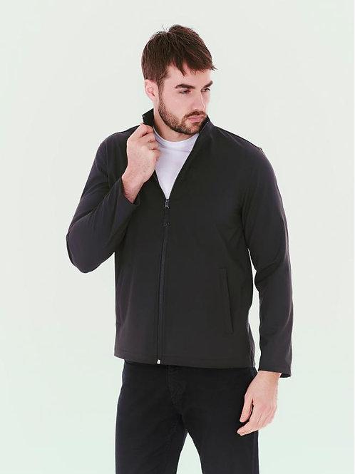 UX6 Soft Shell Jacket
