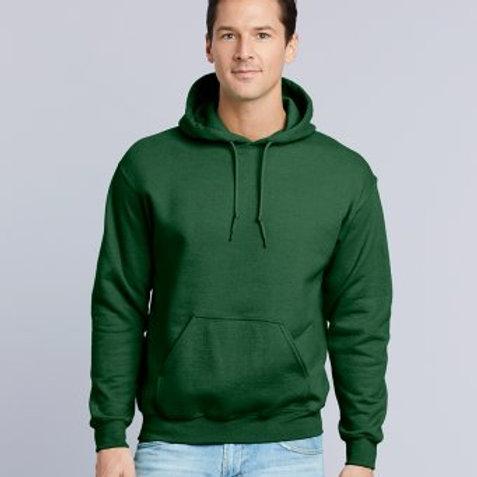 GD54 Gildan DryBlend® Hooded Sweatshirt