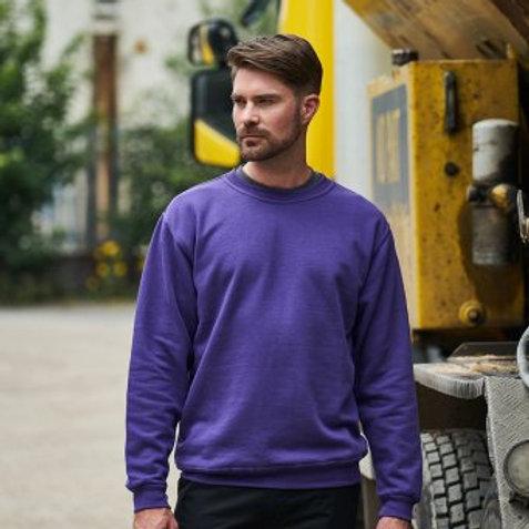 RX301PRO RTX Pro Sweatshirt
