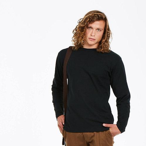 UC314 Classic Long Sleeve T-Shirt