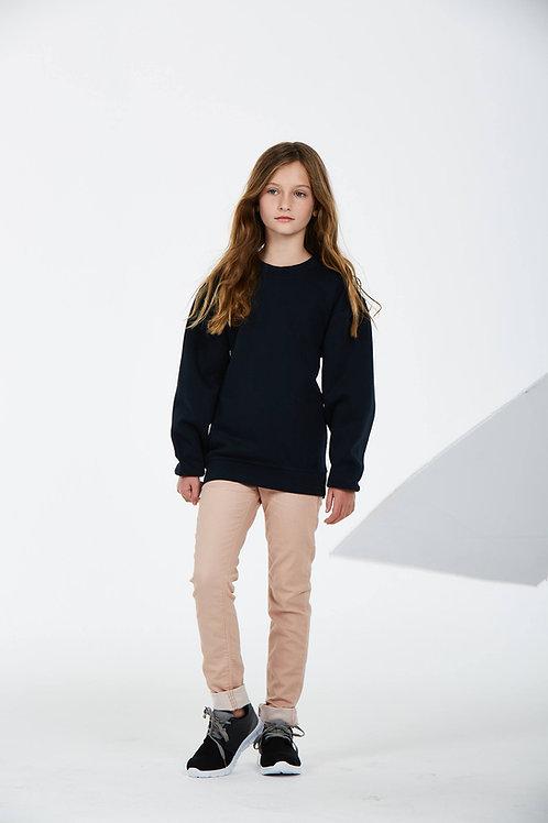UC202 Children's Sweatshirt