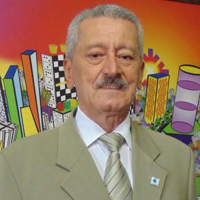 Presidente do ICAVC fala com a rádio Cultura FM
