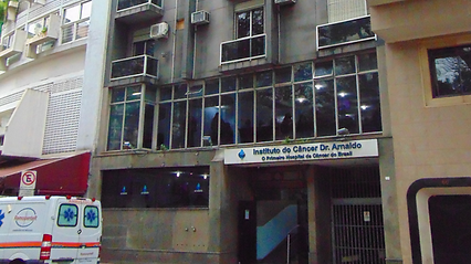 Centro Ambulatorial ICAVC.png
