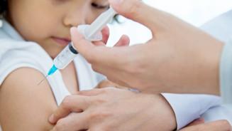Vacina contra o HPV: homens também devem se vacinar