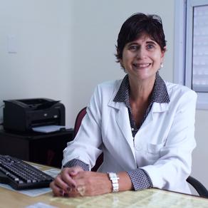 Paciente oncológico e coronavírus