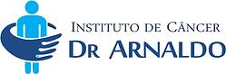 Logo ICAVC