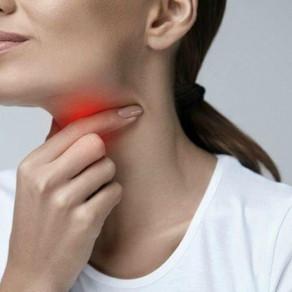 Tabagismo e padrão de recorrência no câncer de orofaringe HPV-positivo