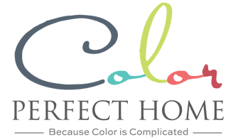 Color-Perfect-Home_02coppedpng (1).png