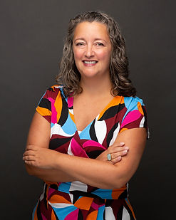 Melissa Fredette - E-designer.jpg
