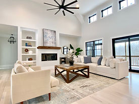 Modern Staged living room Groton.jpg