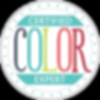 CCElogo_transparent-1.png