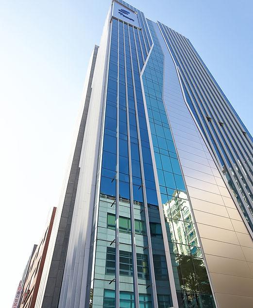 S-Tower_005.jpg