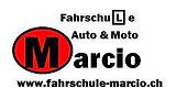Fahschule-Marcio