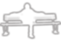 Hangman logo Transparent.png