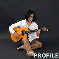 profileosamu.jpg