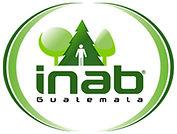 inab-logo.jpg