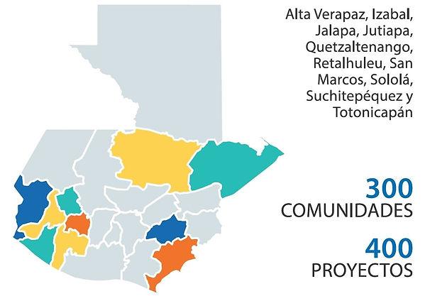 MapaCobertura2.jpg