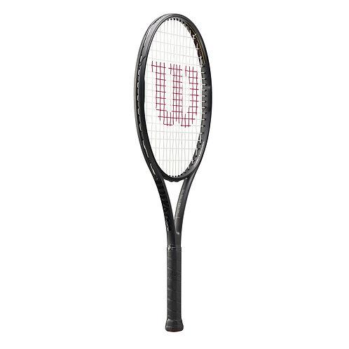 Pro Staff 26 Tennisschläger