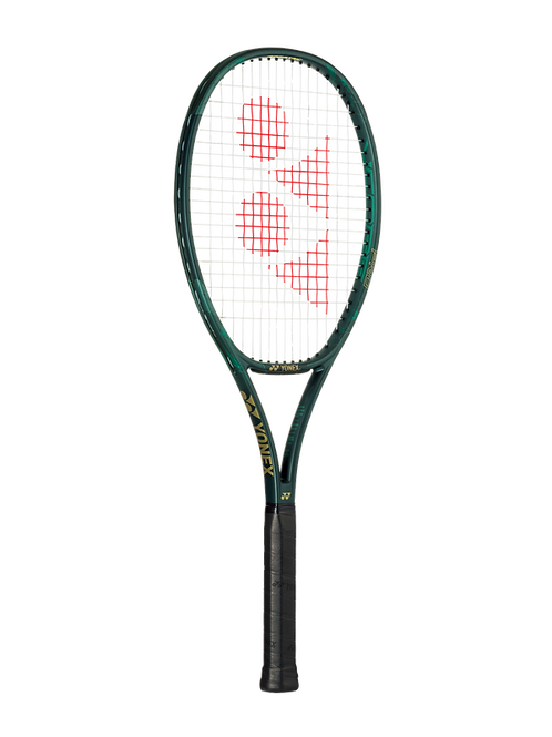 VCORE Pro 100 Alpha 270g