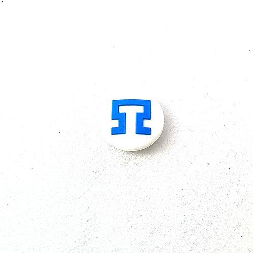 Tsitsipas Dämpfer