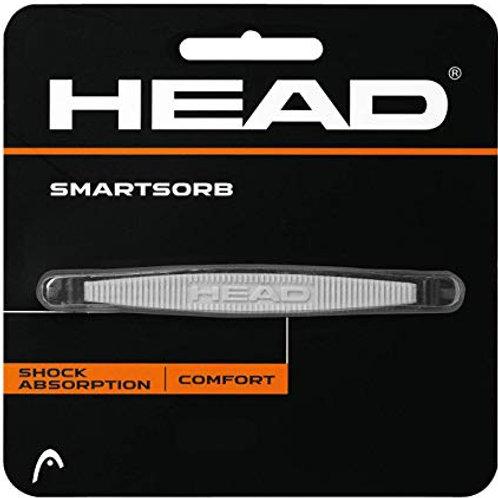 HEAD Smartsorb Dämpfer Lang 1er Pack