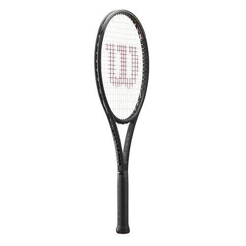 Pro Staff 97 v13 Tennis Racket